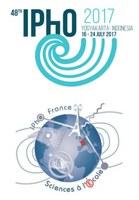 48ème Olympiade Internationale de Physique