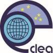 AG du CLEA : Dimanche 26 mars 2017 au Parc Vulcania (63)