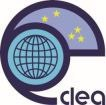 AG et CA du CLEA : le week-end des 27-28 janvier 2018 à Paris