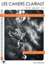 Cahiers Clairaut n°157 Printemps 2017