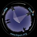 """Fripon/Vigie-Ciel, des projets de """"sciences participatives"""""""