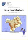 Hors série n° 11 : Les constellations