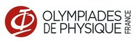 Olympiades de physique 2020