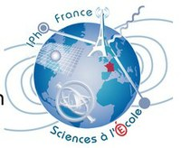Olympiades Internationales de Physique