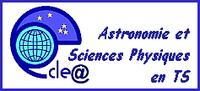 Ressources pour le nouveau programme de sciences physiques en terminale S