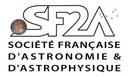 Concours scolaire SF2A: Découvrir l'Univers