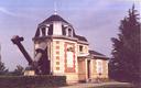 Formations pour les enseignants à l'Observatoire de Lyon
