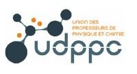 Journée interacadémique de l'UDPPC Ile de France