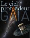 La mission GAIA à l'observatoire de Lyon