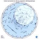 Le CLEA aux Journées nationales de l'APMEP à Toulouse