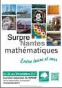 Le CLEA aux Journées nationales de l'Association des Professeurs de Mathématiques