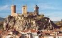 Stages d'astronomie à Foix pour les professeurs des écoles