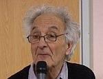 Conférence de Jean-Pierre Verdet sur Galilée