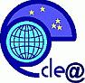 Logo_CLEA2.jpg