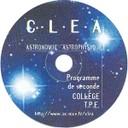 CLEA_CD2000_Vignette.jpg