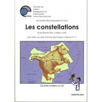 hs11-les-constellations.jpg